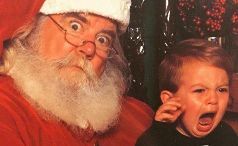 Top 5 Christmas Fails of NAI