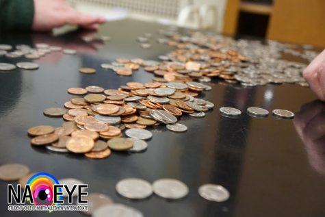 Snapshots: Donation Delay Day