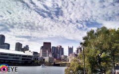 10 Things to Do in Pittsburgh
