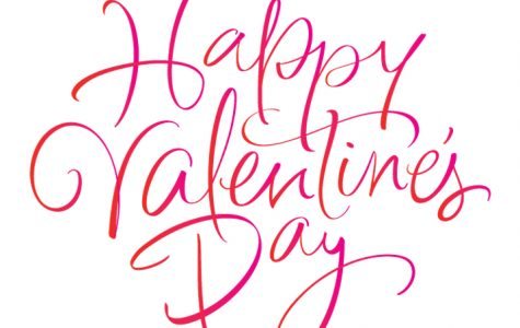 The History Behind the Holiday: Valentine's Day