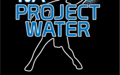 What is Project Water?
