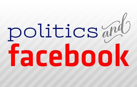 Guest Opinion: Politics, Partisanship, and Facebook