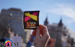 Snapshots: Signs, Not Silence