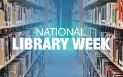 Profiles: NAI Librarians
