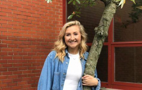Jessie Kotrick: Privilege