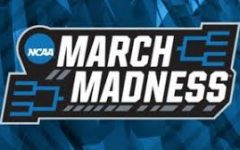 March Madness Day 1