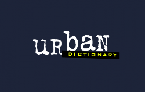 NAI's Urban Dictionary