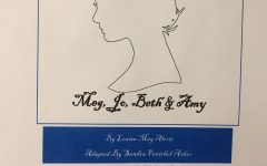 NAI's Fall Play: Little Women