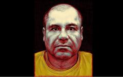 El Chapo: The Man Behind the Hunt
