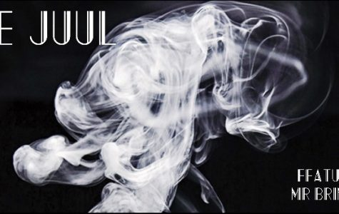 The JUUL