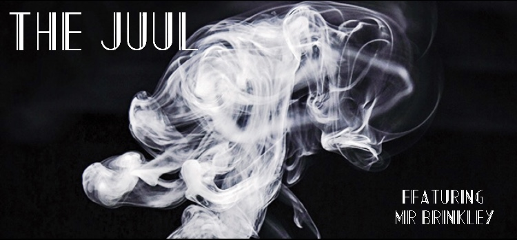 The+JUUL