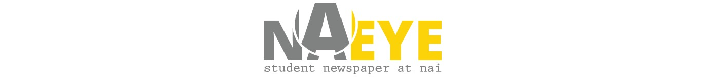 The Student News Site of North Allegheny Intermediate High School