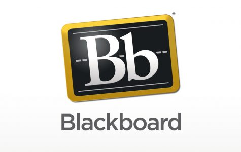 Software used by North Allegheny.