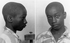 Remembering George Stinney Jr.