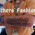 NAI Fashion, Teachers' Edition