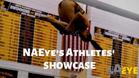 NAI Sports Showcase