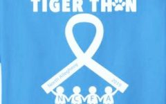 Dancing for a Cause: 2019 Tiger Thon
