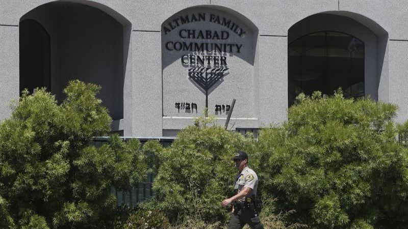 Hayne Palmour IV / San Diego Union-Tribune