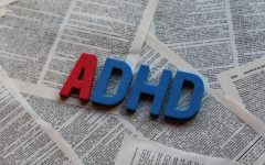 ADHD: A Mental Condition, Not a Personality Trait