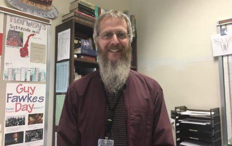 Mr. Winschel