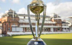 Cricket: Heard of It?