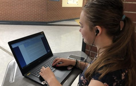 Is Listening to Music While Studying Beneficial?