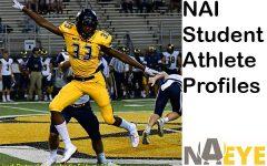 NAI Sports Roundup: Fall Edition