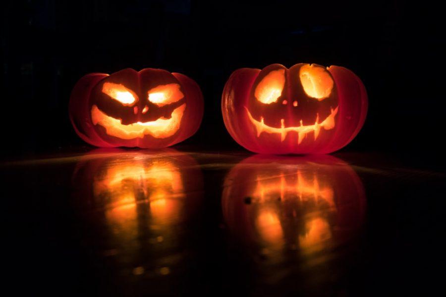 Halloween+Trivia