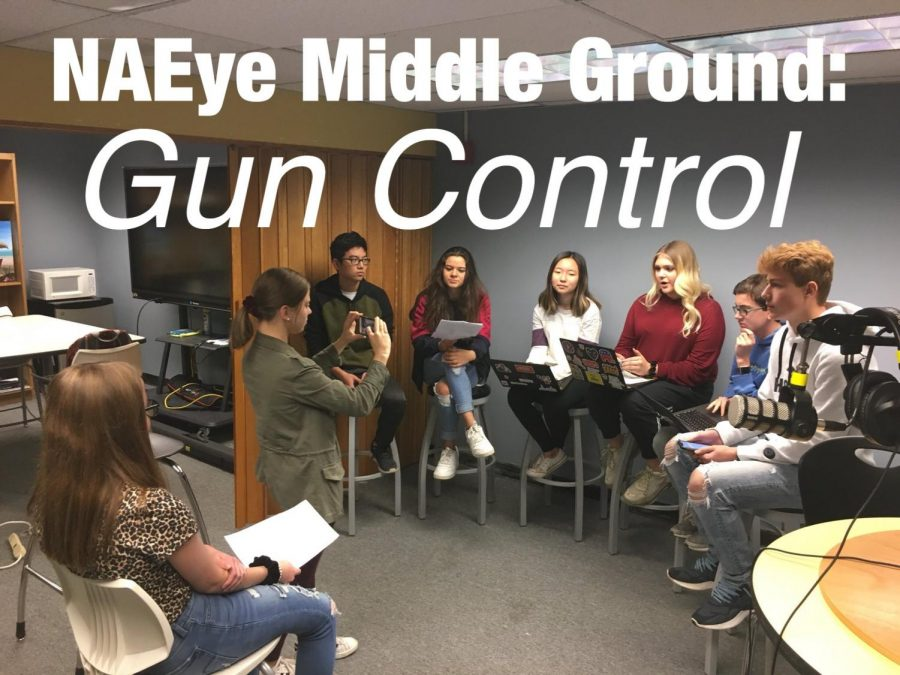NAEye+Middle+Ground%3A+Gun+Control+%28Part+4%29