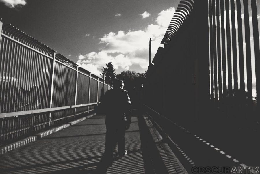 Gen Z: Loneliest Generation?