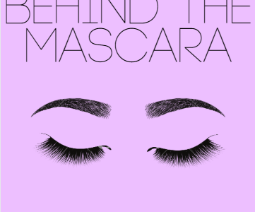 Behind The Mascara: Healthy Relationships