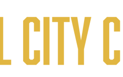 Real World Learning: Steel City Codes