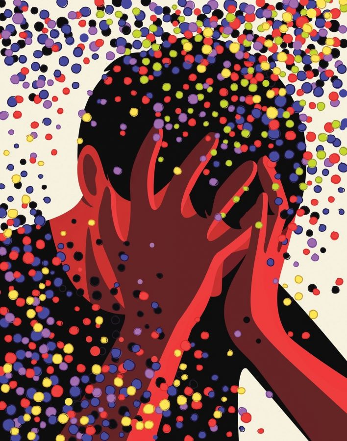 How do different cultures deal with mental health illness? How can this be remedied?