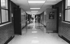Hallway Vibes