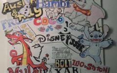 Disney Plus: Is it worth it?