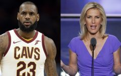 Should Athletes Express Their Political Views?