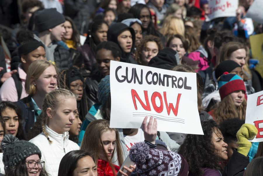 March+For+Our+Lives+student+protest+for+gun+control