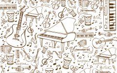 Teachers' Playlists