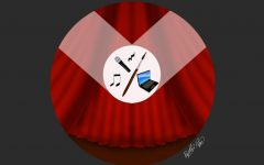 NAI Spotlight: Quinn Volpe's Music Career