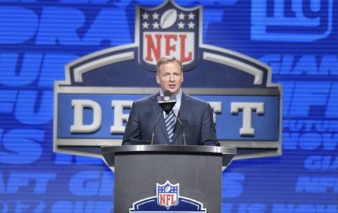 NFL Draft Preview