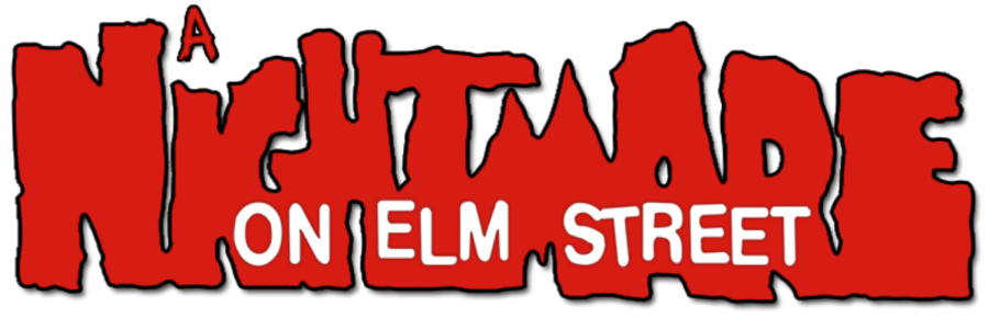 https://commons.wikimedia.org/wiki/File:A_Nightmare_on_Elm_Street_movie_logo.png