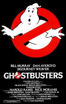 https://en.wikipedia.org/wiki/Ghostbusters?scrlybrkr=7ed0f0ca