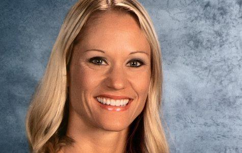 Mrs. Schott