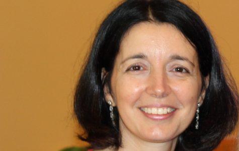Senora Mantella