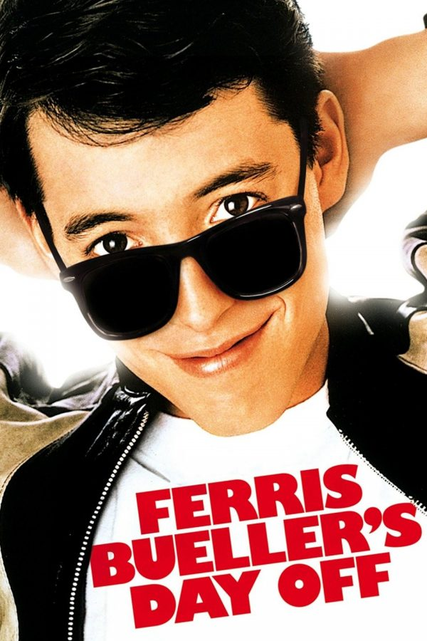 https://www.google.com/search?tbm=isch&q=Ferris+Bueller%27s+Day+Off&tbs=sur:fmc&safe=active&ssui=on