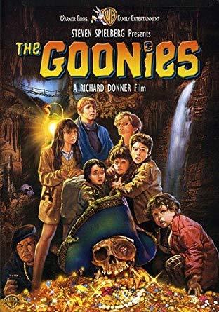 https://www.commonsensemedia.org/movie-reviews/the-goonies