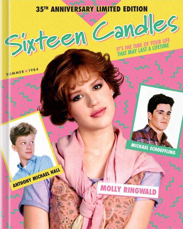 https://www.amazon.com/Sixteen-Candles-Blu-ray-Molly-Ringwald/dp/B07PBGK8D6
