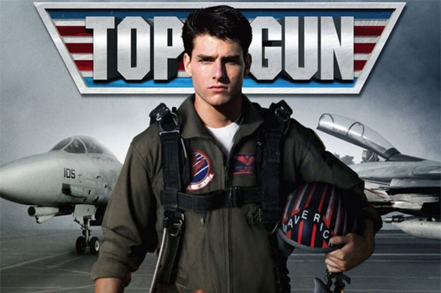 https://www.navytimes.com/news/your-navy/2018/05/31/this-new-top-gun-2-promo-will-surprise-you/