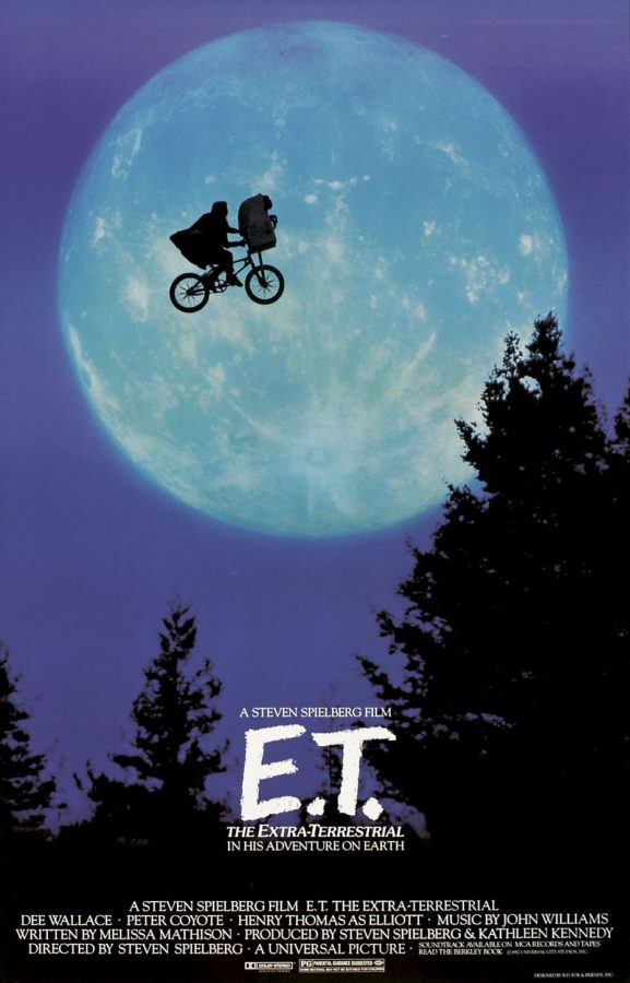 https://www.amazon.com/classic-STEVEN-SPEILBERG-poster-riding/dp/B00CICE45A