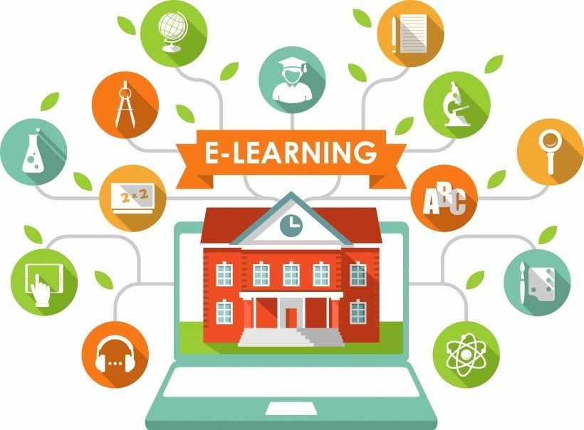 Student Views: Remote Learning